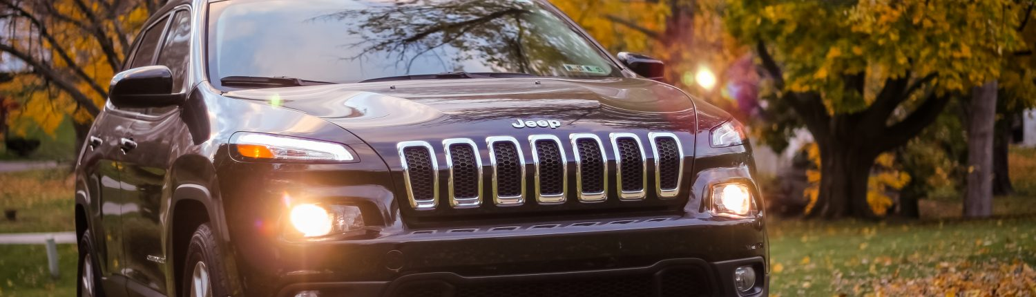 jeep jeep 3. Cars Review. Best American Auto & Cars Review